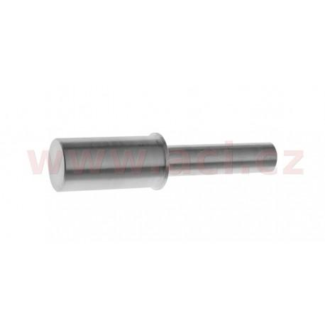 trn průměr 40,5 mm DUCATI 1098/1099/1199/Diavel/Multistrada/Streetfighter