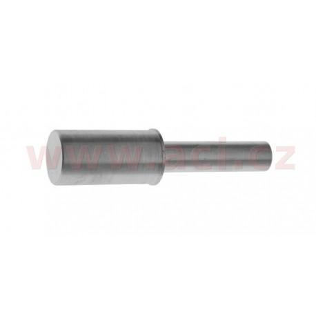 trn průměr 42,5 mm DUCATI 1098S/1198S/1199S/MV AGUSTA