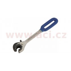 sada klíčů pro převlečné matice s ráčnou 8-9-10-11-12 mm, 5 ks