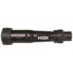 koncovka zapalovacího kabelu SB05E, NGK - Japonsko