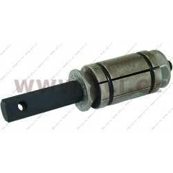 roztahovák na výfukové roury 38-64 mm