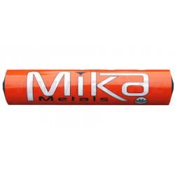 """chránič hrazdy řídítek """"Pro & Hybrid Series"""", MIKA - USA (oranžová)"""