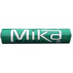 """chránič hrazdy řídítek """"Pro & Hybrid Series"""", MIKA - USA (zelená)"""