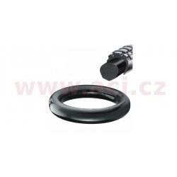 nitro mousse 120/100-18 SOFT, Nuetech - USA (NM18-305 soft)