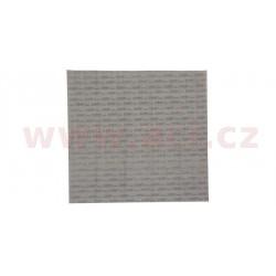 těsnící papír pro kryty spojek a vodních pump (0,6 mm, 500x500 mm), ATHENA - Itálie