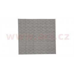těsnící papír pro kryty spojek a vodních pump (1 mm, 500x500 mm), ATHENA - Itálie