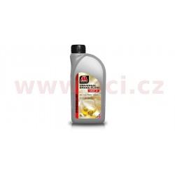 MILLERS OILS Universal Brake Fluid DOT4 - brzdová kapalina, DOT4, vhodná pro ABS 1 l
