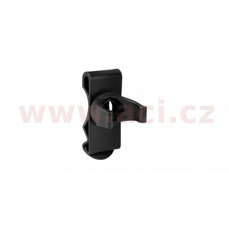 LED LENSER - otočný klip pro M14, M14X, X14 a P17