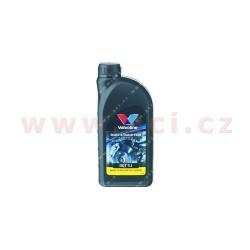 VALVOLINE BRAKE & CLUTCH FLUID DOT 5.1 syntetická brzdová kapalina 1 l