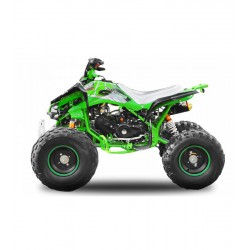 ATV SPEEDBIRD 125CC RS EDITION