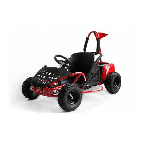 Go Kart motokára 80ccm