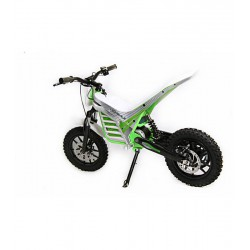 MOTOCYKL TRIALCROSS TMAX ROCK 36V 1000W