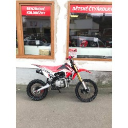 Pitbike CRF Race 160