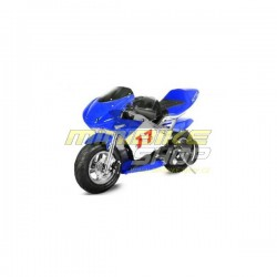 MINIBIKE PS77