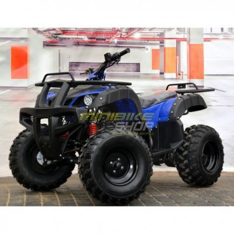 ČTYŘKOLKA ATV BIGHUMMER 125CCM