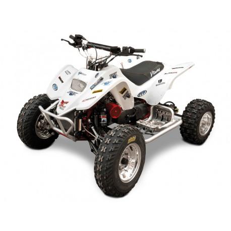 DRR 100 MX Pro