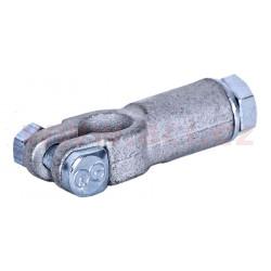 bateriová svorka - (americké vozy) 15.9mm