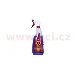 neutralizátor kyseliny (1l) Banner NEUTRALON