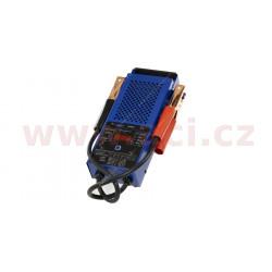 zkoušečka baterií Milton 12V digitální