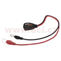 CTEK konektor Komfort M6 s očky