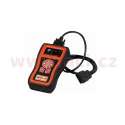 BBST - Banner Battery Service Tool - optimální nástroj pro výměnu baterií