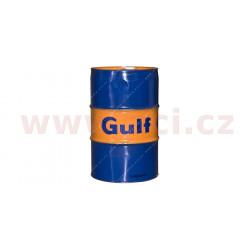 GULF Formula GVX 5W-30, 60 l