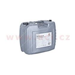 GULF Formula FE 5W-30 20 l