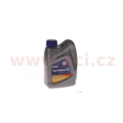 GULF Formula ULE 5W-40, 1 l