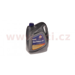 GULF Formula ULE 5W-40 4 l