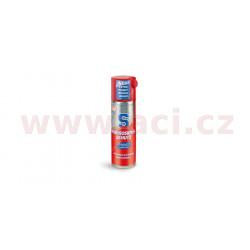 S100 ochrana proti korozi - Korrosions-Schutz 300 ml