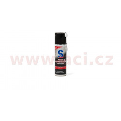 S100 oživovač barev - Farb-Auffrischer  300 ml