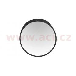 sledovací zrcadlo průměr 40 cm (kontrola světel, sledování prodejny)