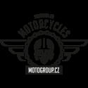 silniční motocykly