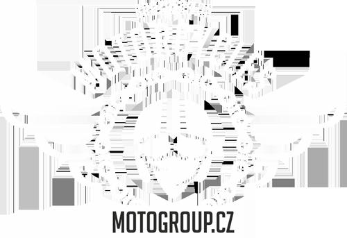 MOTOGROUP.cz